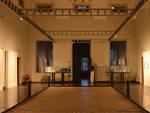 sala mosaico palazzo doria loano