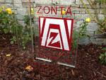Zonta Club Alassio-Albenga