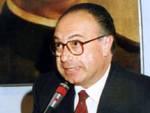 Antonio Tassara