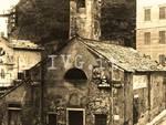 Celle Chiesa San Sebastiano