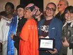 Fieui De Caruggi Premio Ragazza Benin City