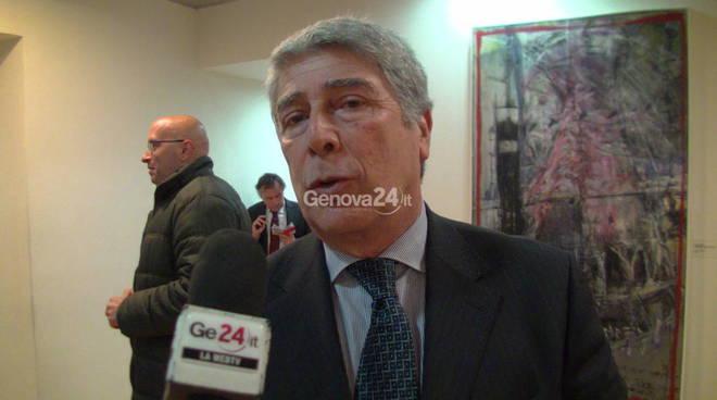 Luigi Morgillo