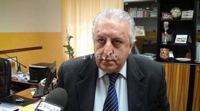 Pietro Balestra