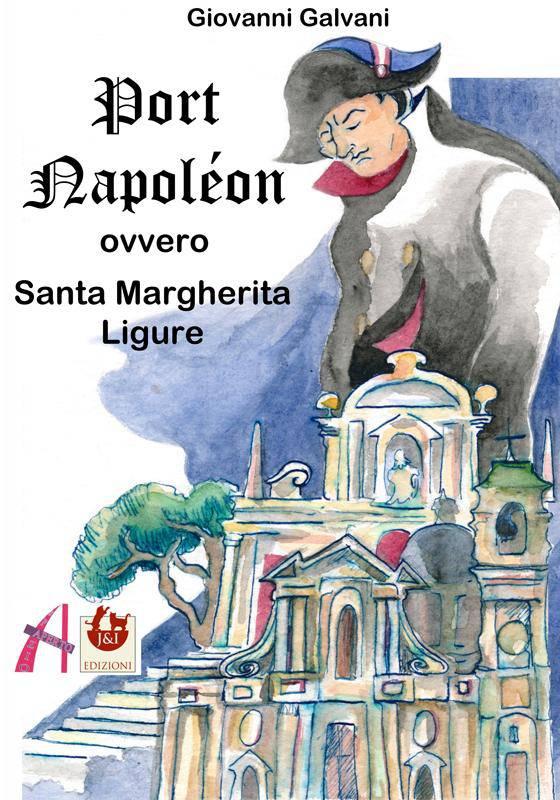 port napoleon santa margherita