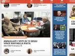 Primarie, annullato il voto: la notizia sui siti italiani