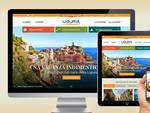 turismo in liguria portale