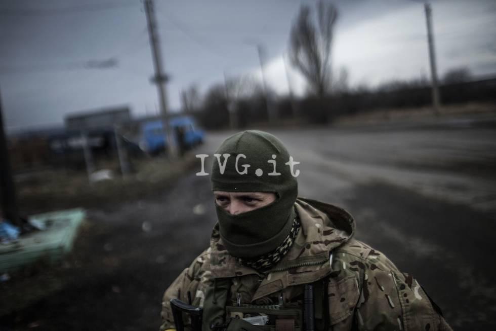 alina vasyl ucraina
