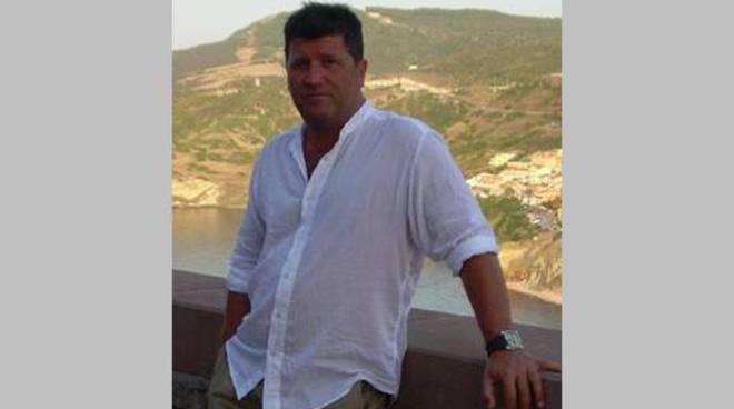 Bruno Tanda