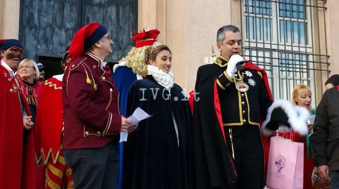 carnevaloa loano 2015