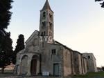 chiesa santo stefano villanova d'albenga