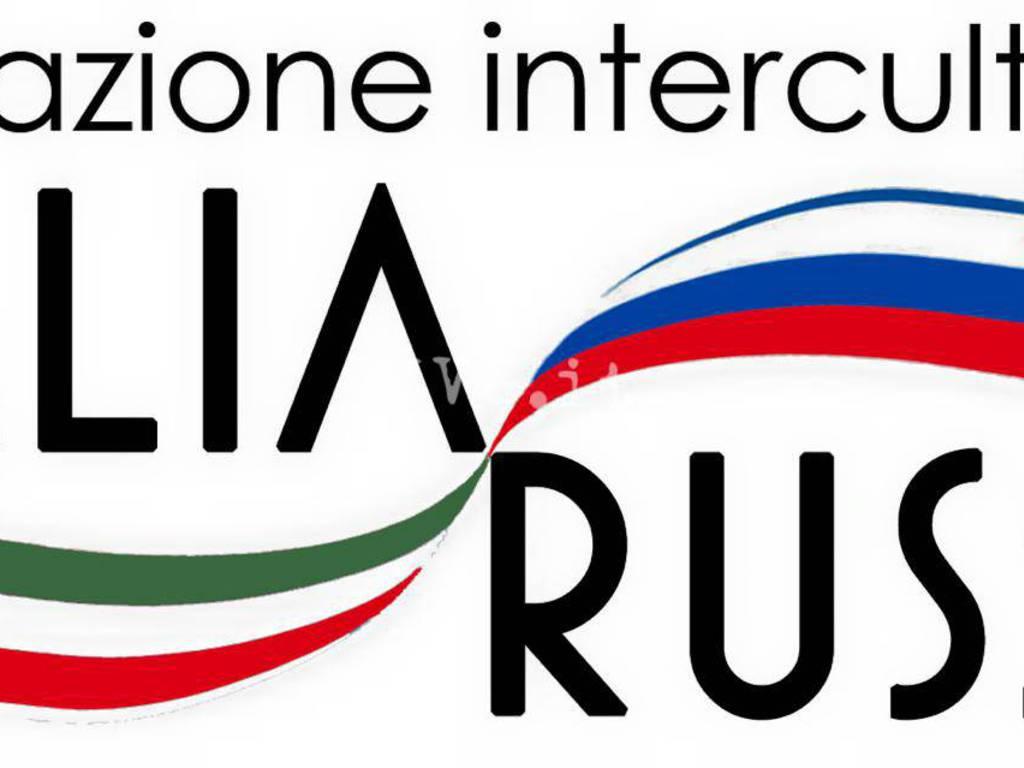 Associazione Interculturale Italia-Russia