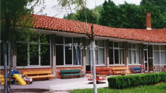 Scuola Vincenzo Picca Bragno