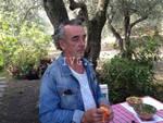 Elio Arrighetti