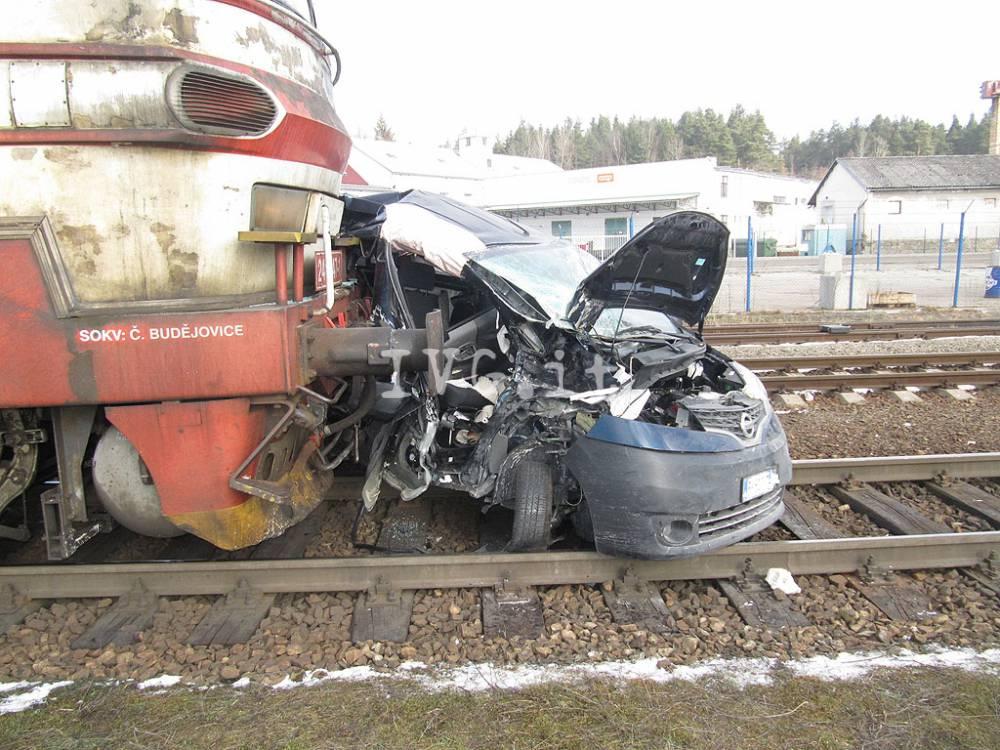 Incidente stradale in Repubblica Ceca, due varazzini in gravissime condizioni