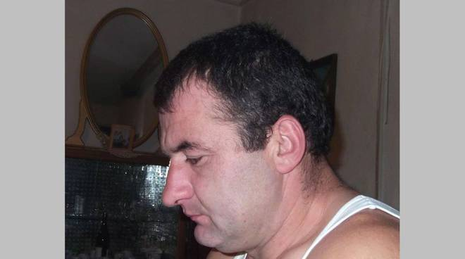 Ion Mihalescu