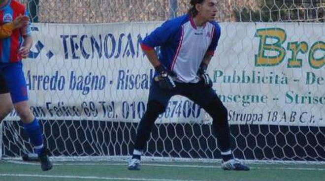 Pippo Caffieri