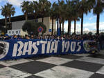 tifosi Bastia
