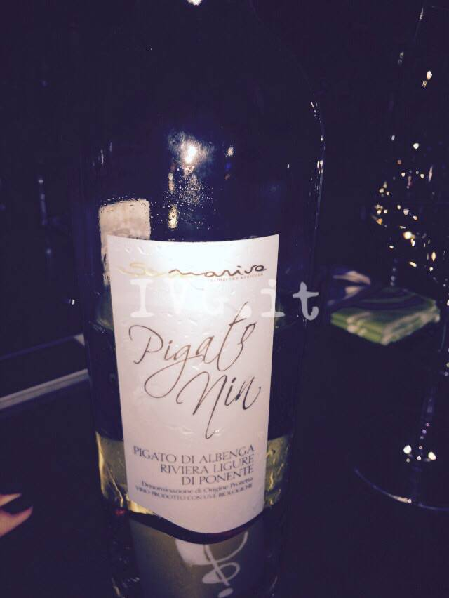 vino pigato sommariva russia san pietroburgo big wine freaks