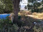 """Albenga, caserma Turinetto: la concessione gratuita alle associazioni in cambio della """"bonifica"""""""