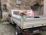 Albenga, trasloco e dottore: Guglielmo Borghetti prende confidenza con la città