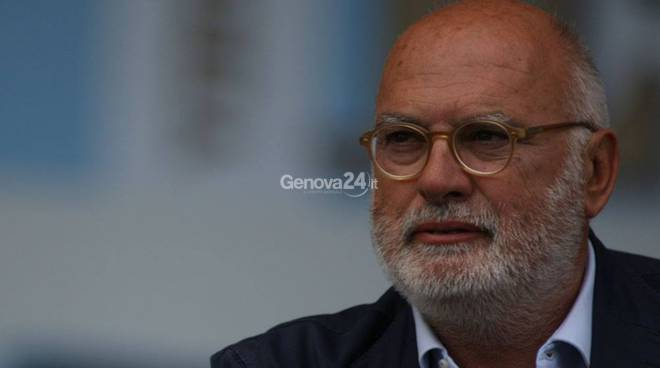 Antonio Gozzi