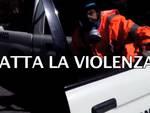 Arnasco, aggredito dalla protezione civile
