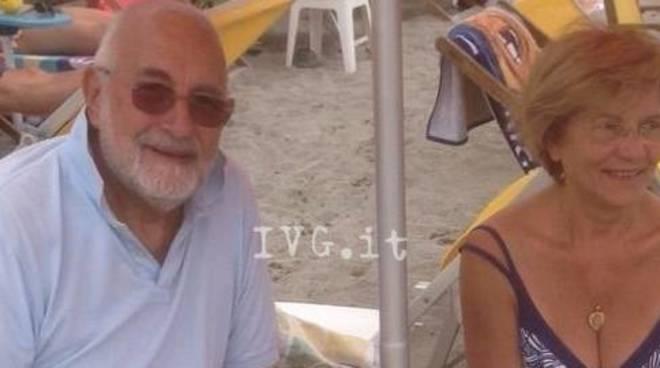 Attentato Tunisi, morte di Giuseppina Biella