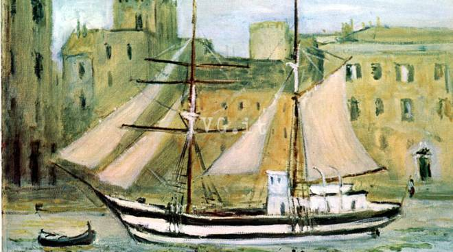caldanzano