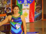 Carolina Ioannou