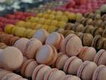 ChocoMoments, a Genova la festa del cioccolato