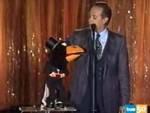 corvo rockfeller