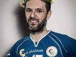 CSV Albenga, flower bearding