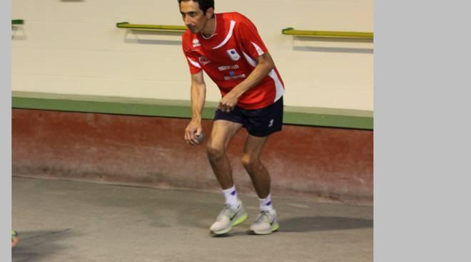 Denis Pautassi