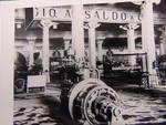 Expo 1914: la mostra della Fondazione Ansaldo