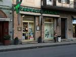 farmacia busalla