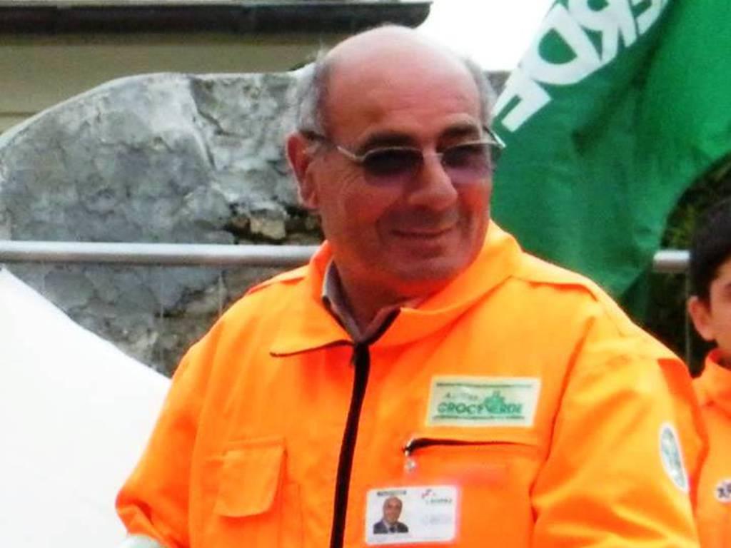 Gennaro Vaccaro