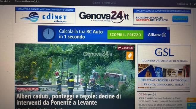 genova24.it