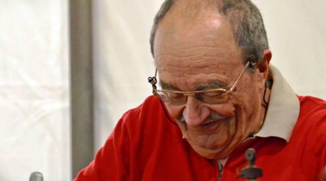 Giancarlo Ascoli