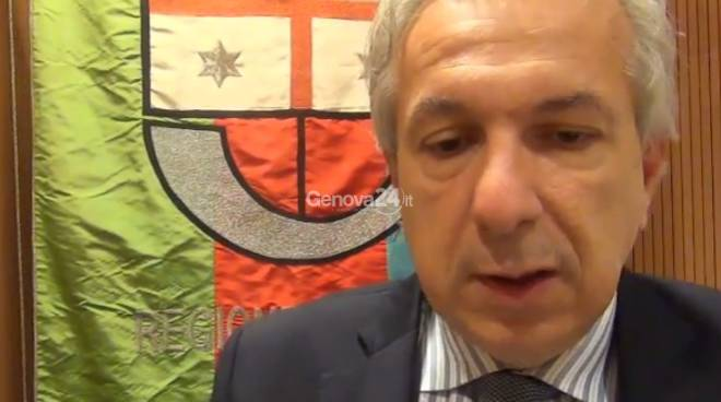 Giancarlo Manti