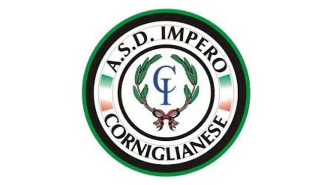 Impero Corniglianese