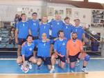 Maremola Volley