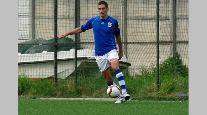 Paolo Bonadio