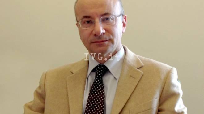 Andre De Vito DG Tirreno Power