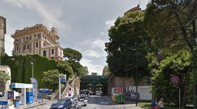piazza manin