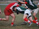 Rugby Rivoli, Savona Rubgy