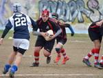 Savona Rugby giovanile