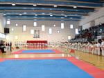 Shobukai Karate Do Albenga
