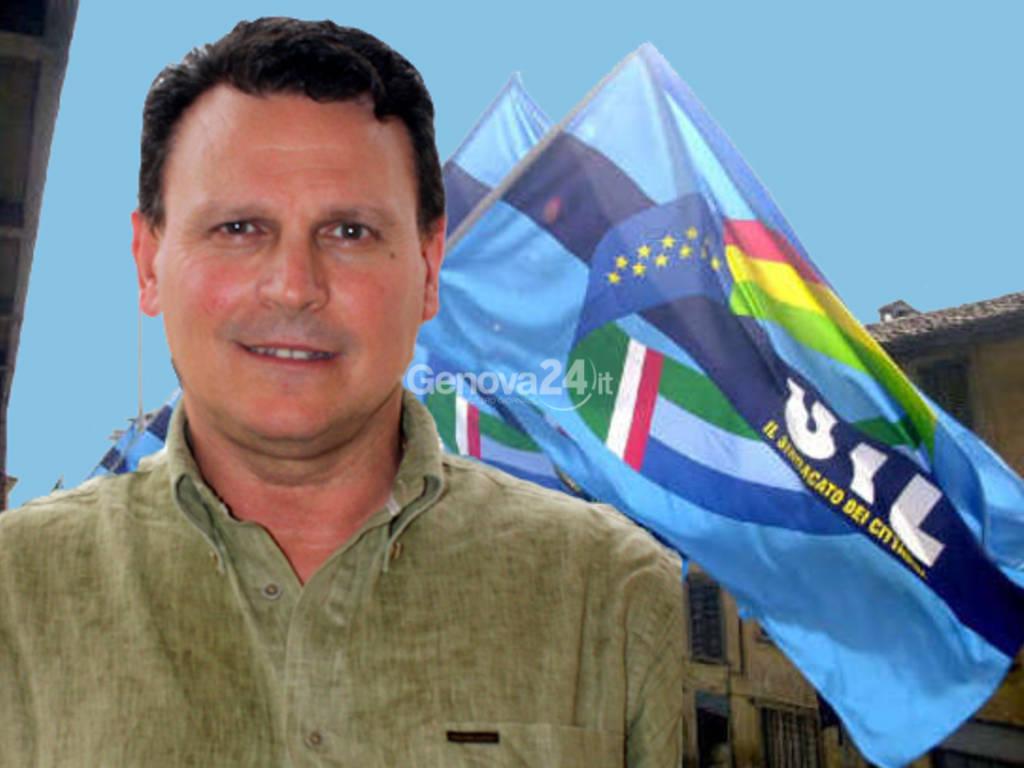 Silvio Vullo