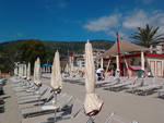 spiaggia libera andora