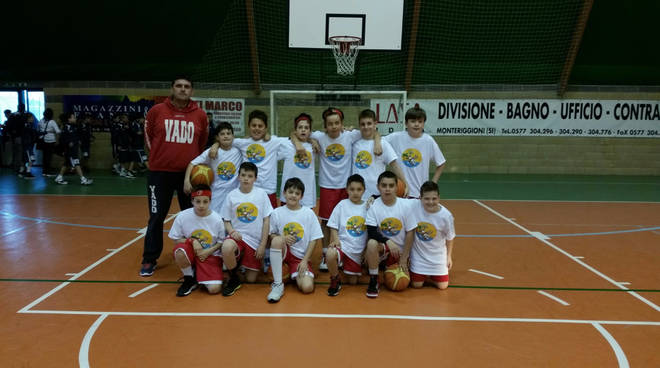 Torneo Ciccarelli